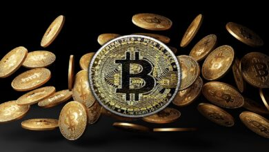 Photo of Bitcoin Surges In Price In Accordance To Awaited ETF Debut